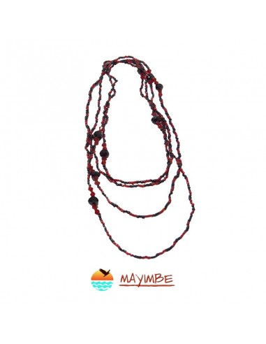 Bantu Mayombe